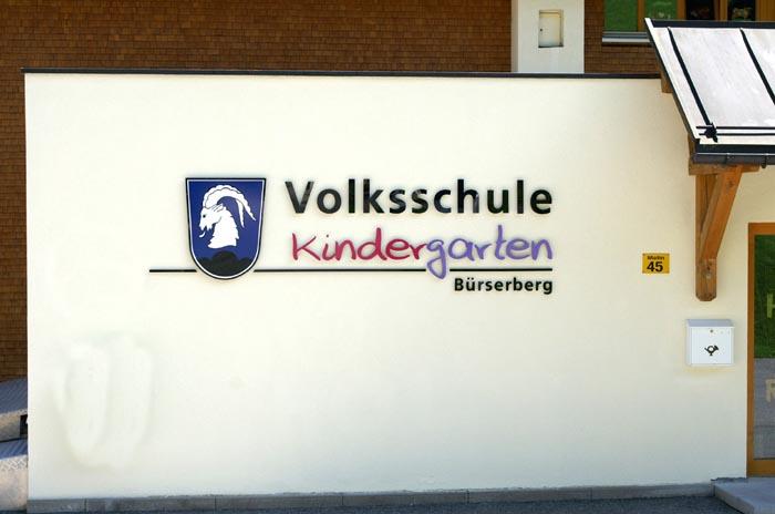 Buerserberg_Acryloxbuchstaben.jpg