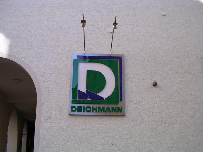 Deichmann2.jpg