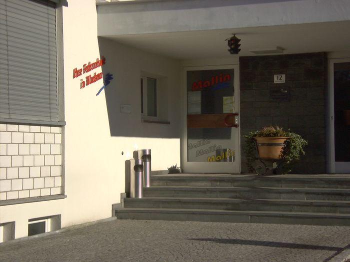 Fahrschule_Mallin02.jpg