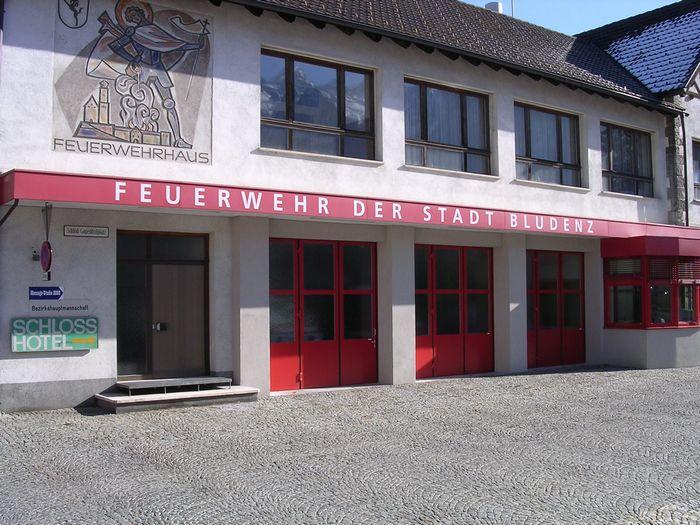 Feuerwehr_Bludenz.jpg