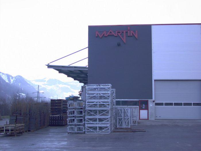 Martin02.jpg