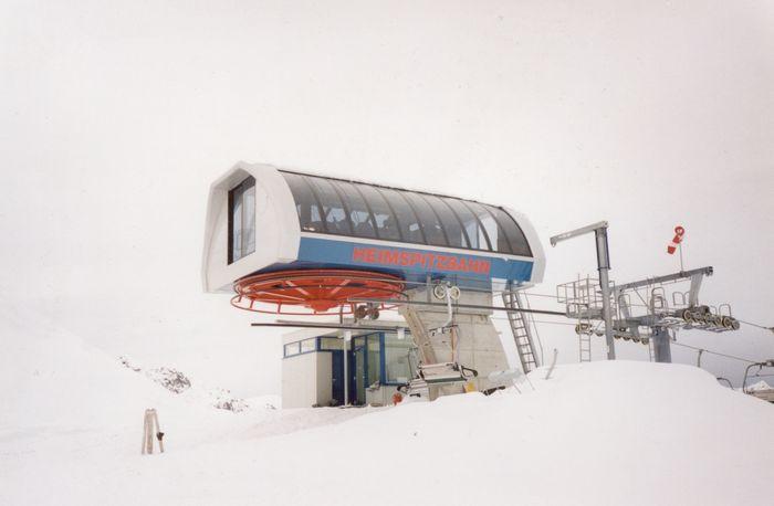 Silvretta_Heimspitzbahn.jpg