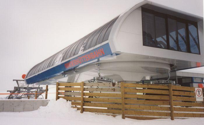 Silvretta_Rinderhuettenbahn.jpg