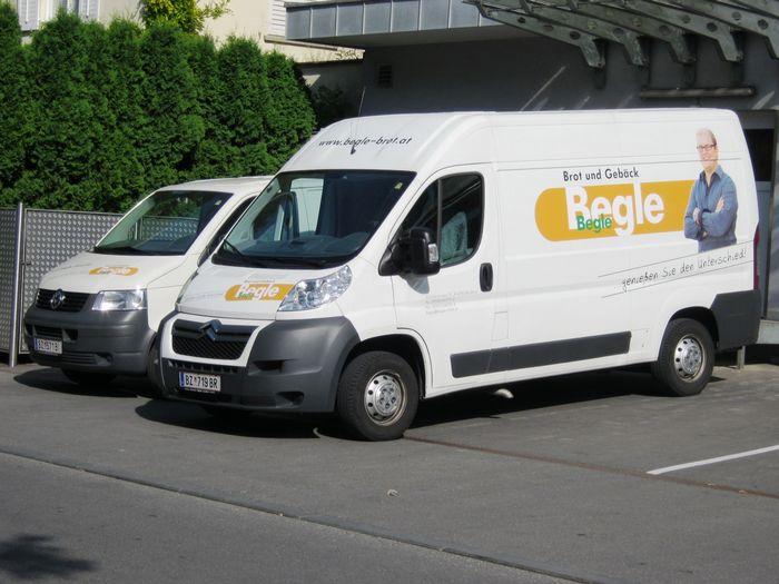 Begle_Bus.jpg
