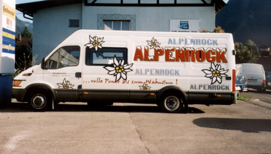 alpenrock.jpg