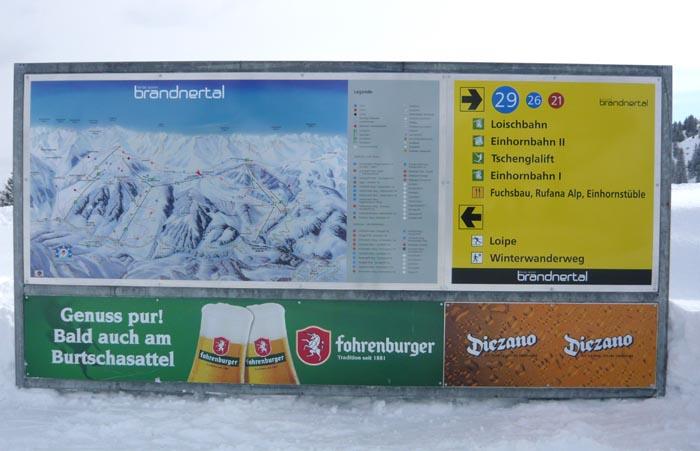 Brandnertal_INFO_Tafel.jpg
