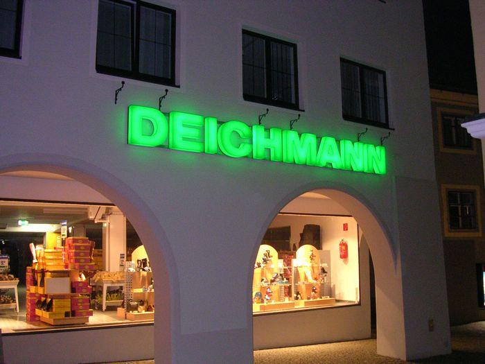 Deichmann3.jpg