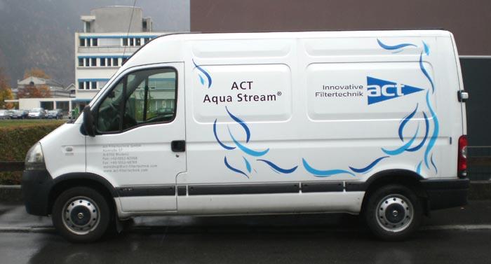 Bus_ACT_seitlich.jpg